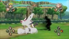 Naruto-Shippuden-Ultimate-Ninja-Storm-Generations_2011_11-28-11_016