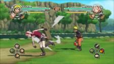 Naruto-Shippuden-Ultimate-Ninja-Storm-Generations_2011_11-28-11_017