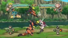 Naruto-Shippuden-Ultimate-Ninja-Storm-Generations_2011_11-28-11_018