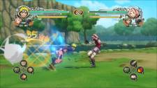 Naruto-Shippuden-Ultimate-Ninja-Storm-Generations_2011_11-28-11_019