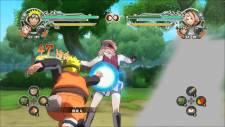 Naruto-Shippuden-Ultimate-Ninja-Storm-Generations_2011_11-28-11_020