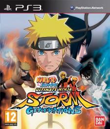 Naruto-Shippuden-Ultimate-Ninja-Storm-Generations_2011_11-28-11_021
