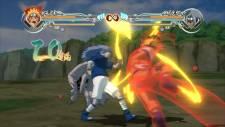 Naruto-Shippuden-Ultimate-Ninja-Storm-Generations_2011_12-09-11_001