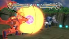 Naruto-Shippuden-Ultimate-Ninja-Storm-Generations_2011_12-09-11_002