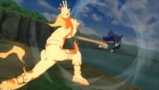 Naruto-Shippuden-Ultimate-Ninja-Storm-Generations_2011_12-09-11_004