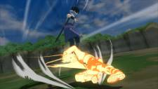 Naruto-Shippuden-Ultimate-Ninja-Storm-Generations_2011_12-09-11_005