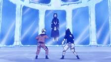 Naruto-Shippuden-Ultimate-Ninja-Storm-Generations_2011_12-15-11_004