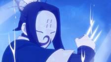 Naruto-Shippuden-Ultimate-Ninja-Storm-Generations_2011_12-15-11_006