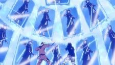 Naruto-Shippuden-Ultimate-Ninja-Storm-Generations_2011_12-15-11_007