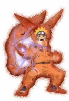 Naruto-Shippuden-Ultimate-Ninja-Storm-Generations_2011_12-15-11_015