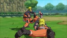 Naruto-Shippuden-Ultimate-Ninja-Storm-Generations_2012_01-12-12_001