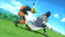 Naruto-Shippuden-Ultimate-Ninja-Storm-Generations_2012_01-12-12_004