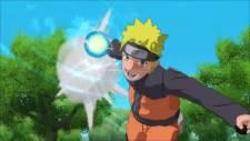 Naruto-Shippuden-Ultimate-Ninja-Storm-Generations_2012_01-12-12_013