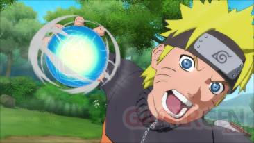 Naruto-Shippuden-Ultimate-Ninja-Storm-Generations_2012_01-12-12_019