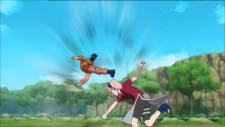 Naruto-Shippuden-Ultimate-Ninja-Storm-Generations_2012_01-12-12_020
