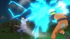 Naruto-Shippuden-Ultimate-Ninja-Storm-Generations_2012_01-12-12_022