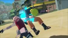 Naruto-Shippuden-Ultimate-Ninja-Storm-Generations_2012_01-12-12_023