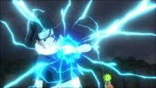 Naruto-Shippuden-Ultimate-Ninja-Storm-Generations_2012_01-12-12_024