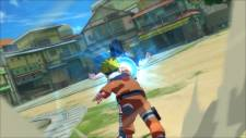 Naruto-Shippuden-Ultimate-Ninja-Storm-Generations_2012_01-12-12_027
