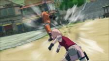 Naruto-Shippuden-Ultimate-Ninja-Storm-Generations_2012_01-12-12_029