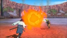 Naruto-Shippuden-Ultimate-Ninja-Storm-Generations_27-10-2011_screenshot-3