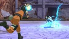 Naruto-Shippuden-Ultimate-Ninja-Storm-Generations_27-10-2011_screenshot-4
