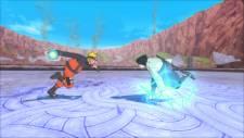Naruto-Shippuden-Ultimate-Ninja-Storm-Generations_27-10-2011_screenshot-5