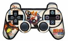 Naruto_Shippunden_Ninja_Storm_Generations_skin_DualShock3_Manette_PS3_packshot_27022012_03.jpg