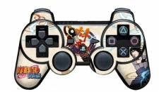 Naruto_Shippunden_Ninja_Storm_Generations_skin_DualShock3_Manette_PS3_packshot_27022012_04.jpg