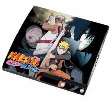 Naruto_Shippunden_Ninja_Storm_Generations_skin_PS3_packshot_27022012_01.jpg