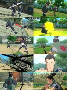 Naruto-Shippuuden-Ultimate-Ninja-Storm-Generations-Image-221111-01