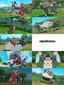 Naruto-Shippuuden-Ultimate-Ninja-Storm-Generations-Image-221111-02