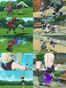 Naruto-Shippuuden-Ultimate-Ninja-Storm-Generations-Image-221111-03
