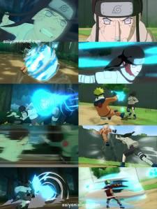 Naruto-Shippuuden-Ultimate-Ninja-Storm-Generations-Image-221111-04