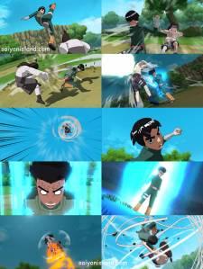 Naruto-Shippuuden-Ultimate-Ninja-Storm-Generations-Image-221111-05