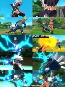 Naruto-Shippuuden-Ultimate-Ninja-Storm-Generations-Image-221111-09