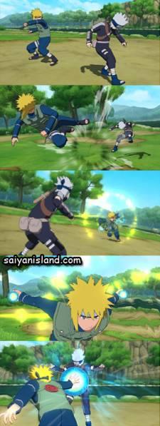 Naruto-Shippuuden-Ultimate-Ninja-Storm-Generations-Image-221111-10
