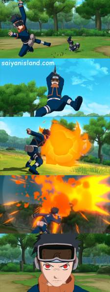 Naruto-Shippuuden-Ultimate-Ninja-Storm-Generations-Image-221111-11