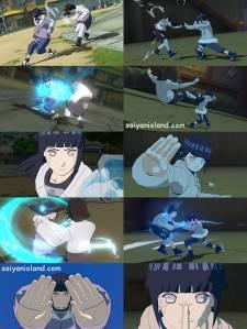 Naruto-Shippuuden-Ultimate-Ninja-Storm-Generations-Image-221111-12