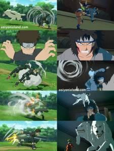 Naruto-Shippuuden-Ultimate-Ninja-Storm-Generations-Image-221111-13