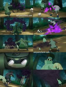 Naruto-Shippuuden-Ultimate-Ninja-Storm-Generations-Image-221111-14
