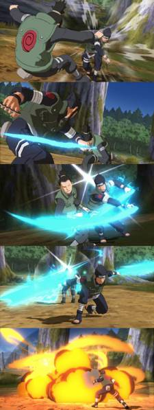 Naruto-Shippuuden-Ultimate-Ninja-Storm-Generations-Image-221111-15
