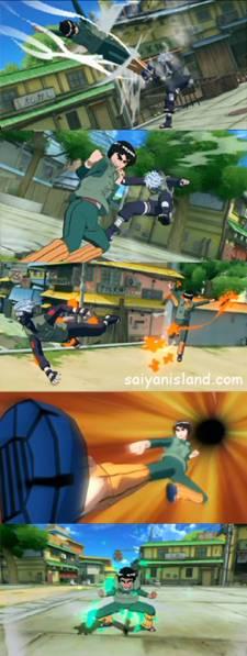 Naruto-Shippuuden-Ultimate-Ninja-Storm-Generations-Image-221111-16