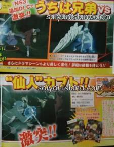 Naruto-Storm-3-Scan-shonen-jump