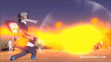 Naruto Storm 3 screenshot 10022013 001
