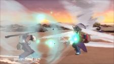 Naruto Storm 3 screenshot 10022013 002