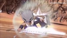 Naruto Storm 3 screenshot 10022013 003