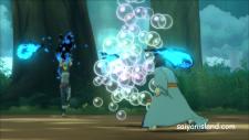 Naruto Storm 3 screenshot 10022013 004