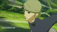 Naruto Storm 3 screenshot 10022013 006