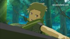 Naruto Storm 3 screenshot 10022013 008
